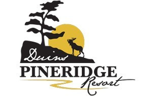 Duins Pineridge Resort Inc